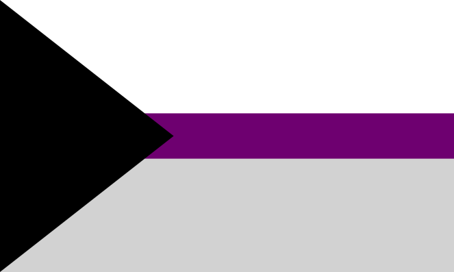 2000px-Demisexual_Flag.svg