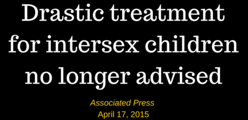 cropped-cropped-drastic-treatment-for-intersex-children-3.png