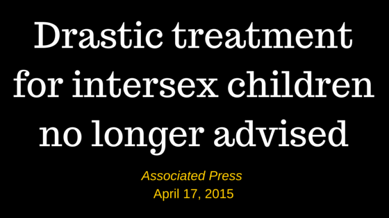 Drastic-treatment-for-intersex-children-3