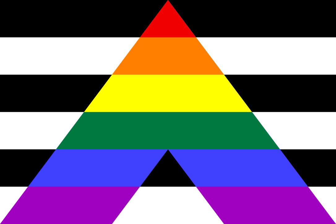 Straight_Ally_flag.svg