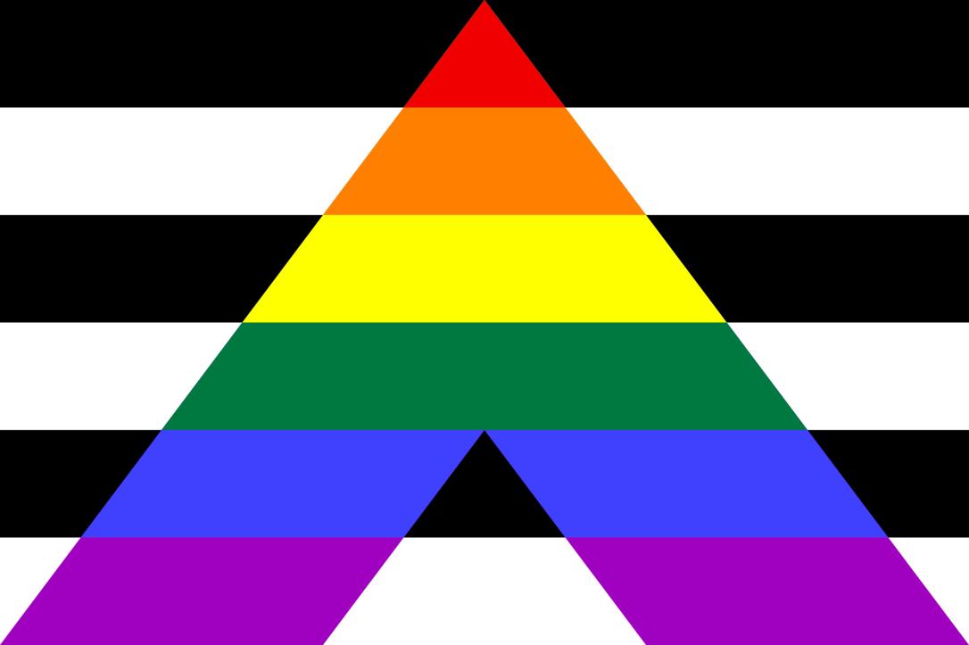 Straight_Ally_flag.svg