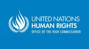 UN-OHC-humanrights-300x165