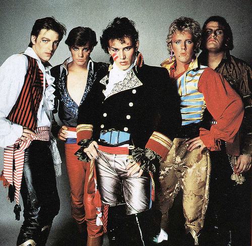 Adam_and_the_Ants_1981.jpg