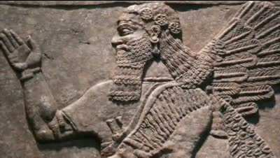 Ancient_Aliens_S06_E03_The_Anunnaki_Connection__154905
