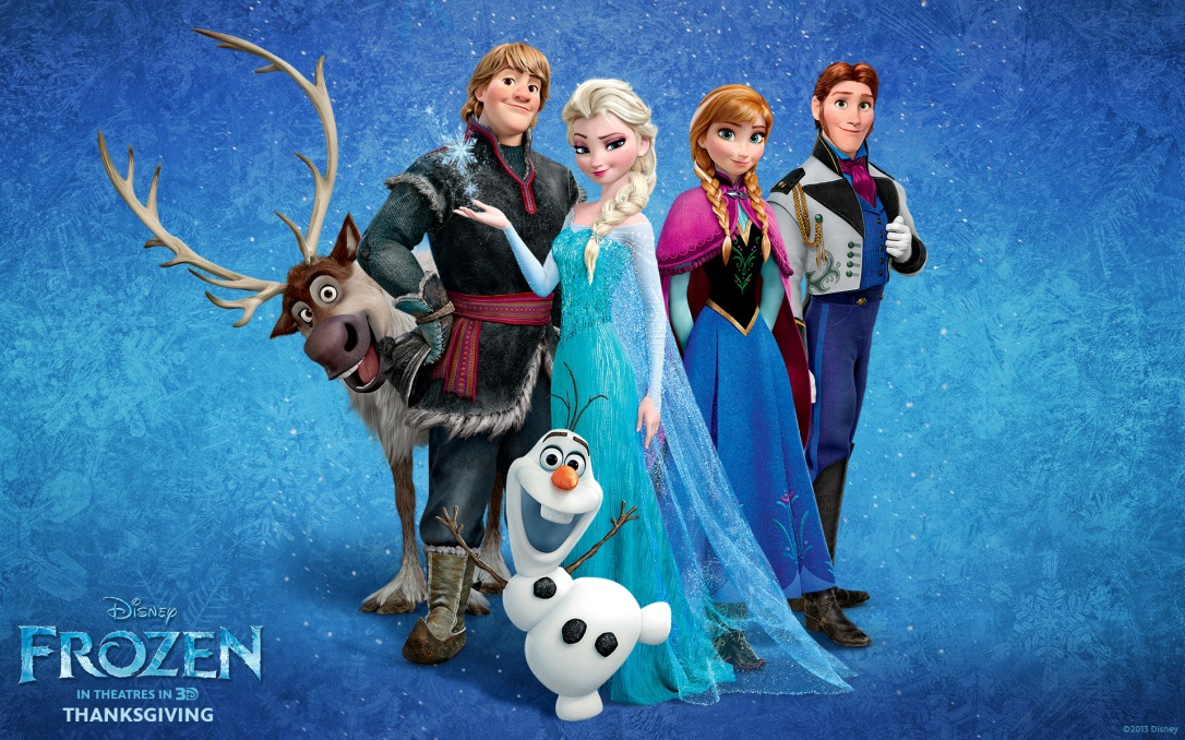 frozen_2013_movie-widescreen_wallpapers.jpg