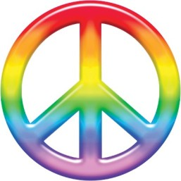 rainbow_peace_symbol_photosculpture-p1539240397848591963s98_4001