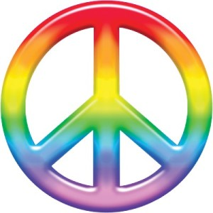 rainbow_peace_symbol_photosculpture-p1539240397848591963s98_4001