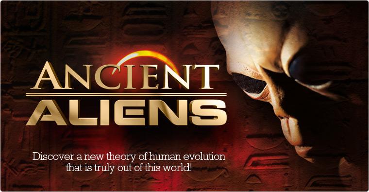 Străini-străvechi-Ancient-aliens.jpg