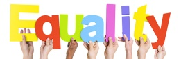 Equality_banner