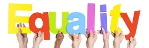Equality_banner