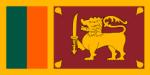 Flag_of_Sri_Lanka.svg