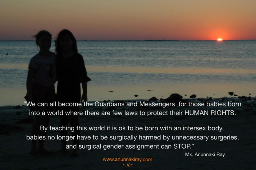 cropped-we-can-all-become-the-guardians-girls-at-sunset-beach.jpg