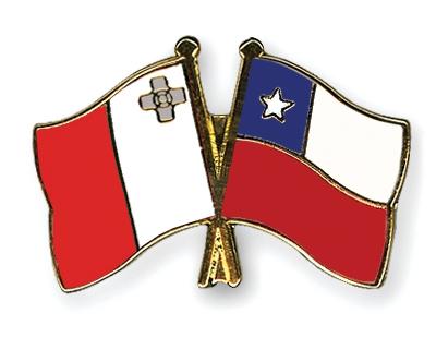 Flag-Pins-Malta-Chile