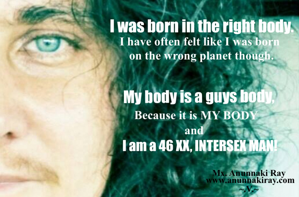 cropped-i-was-born-in-the-right-body2.jpg