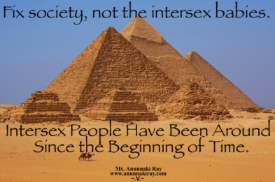 cropped-intersex-beginning-of-time.jpg