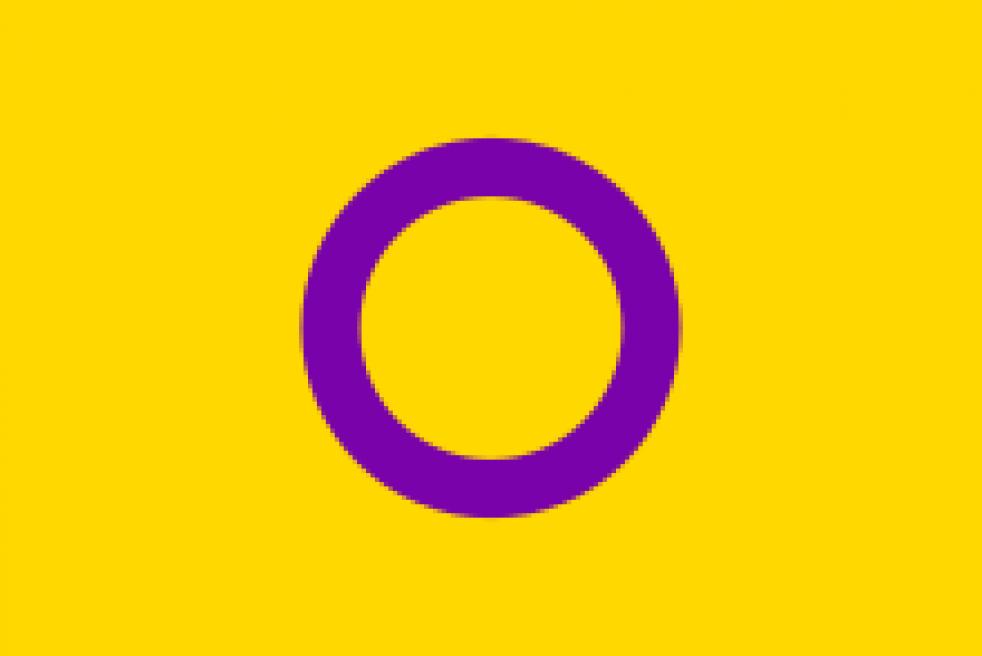 cropped-intersex_flag-svg.png
