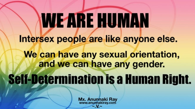 cropped-we-are-human-self-determination.jpg