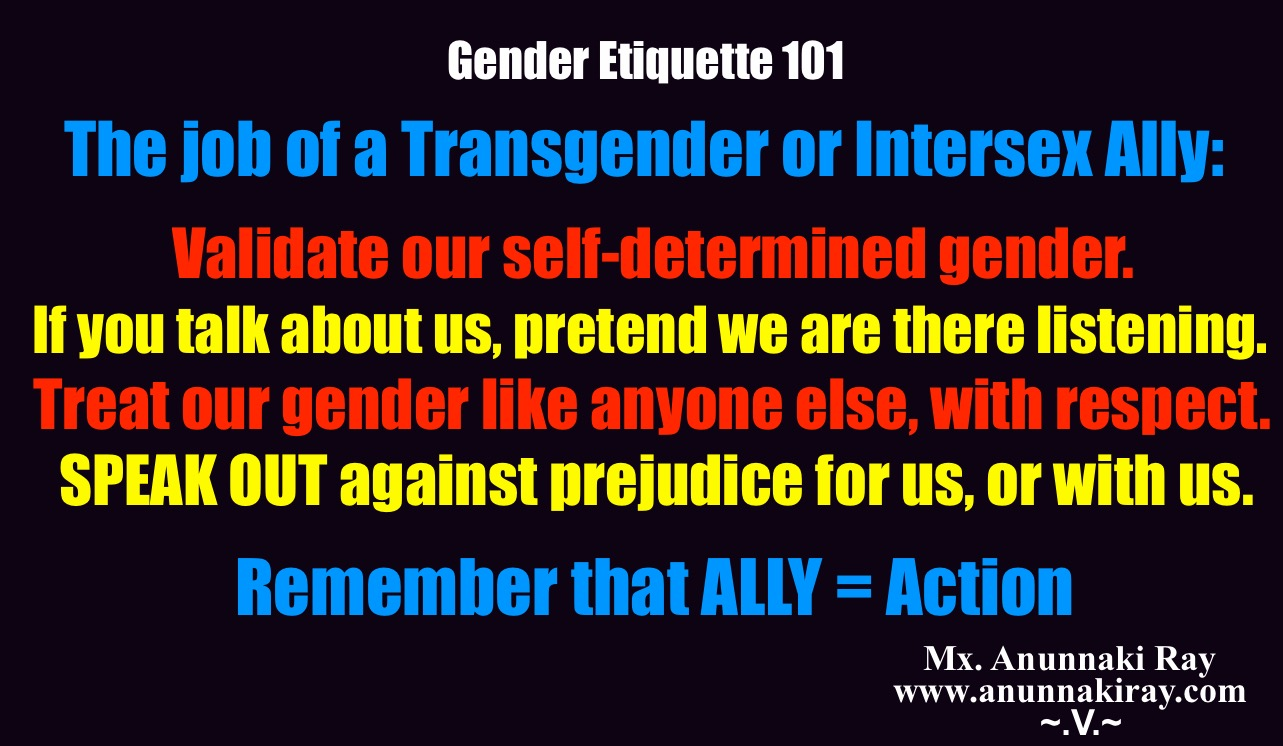 genderetiquette-101-the-job-of-an-ally-1