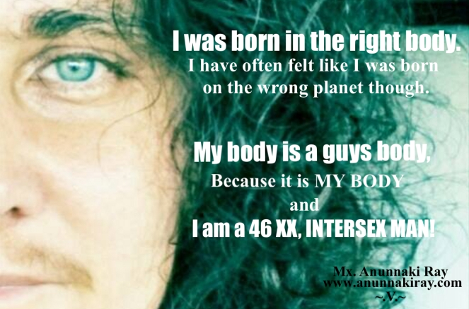 I Was Born in the Right Body2