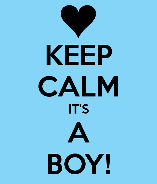 keep-calm-it-s-a-boy-10