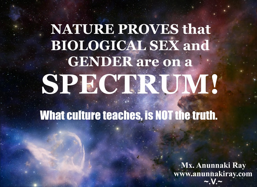 cropped-biological-sex-and-gender-is-on-a-spectrum.jpg