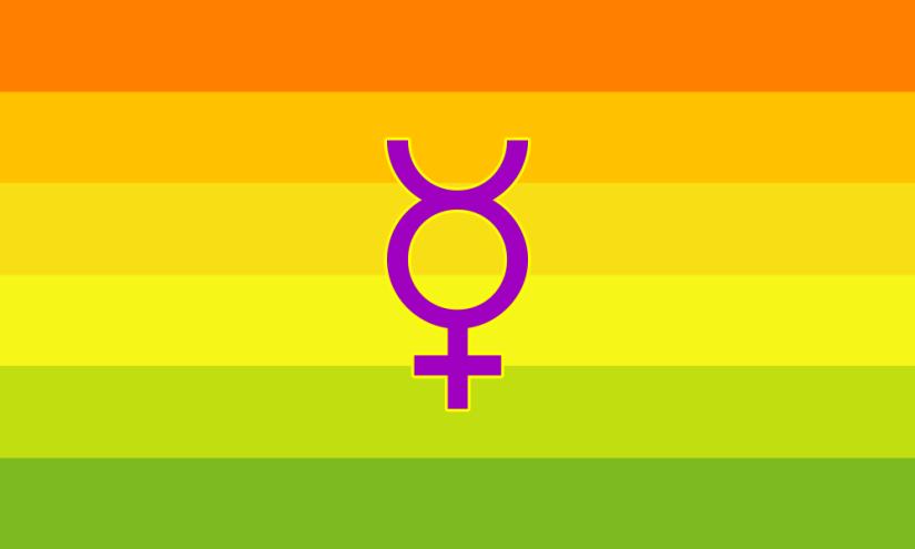 hermaphrodite_pride_flag_by_pride_flags-d96n3kf