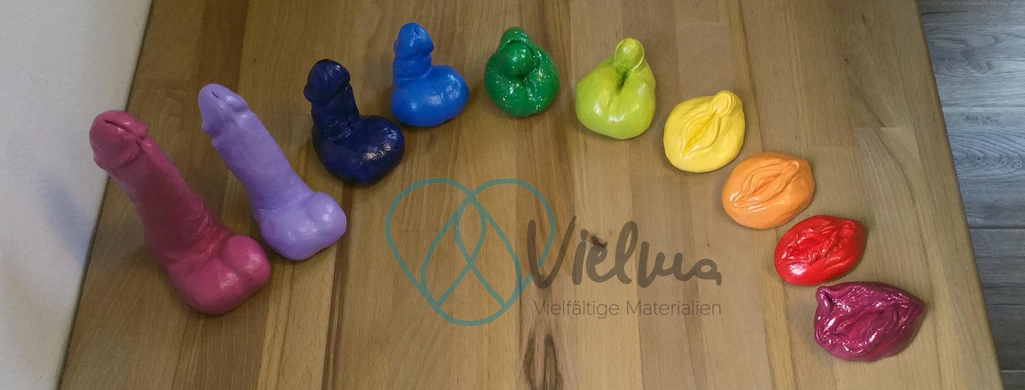 Vielma Art: www.vielma.at
