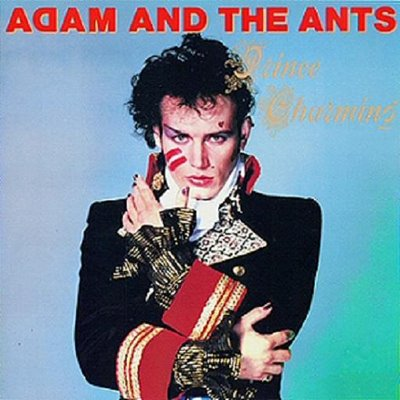 Adam_and_the_Ants_Prince_Charming