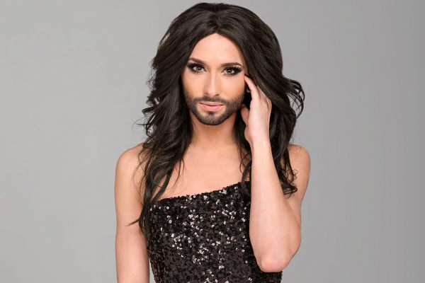 conchita_wurst_orf_01_orf_by_thomas_ramstorfer.jpg