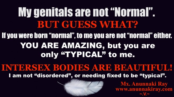 cropped-my-genitals-are-not-22normal22-but-guess-what.jpg