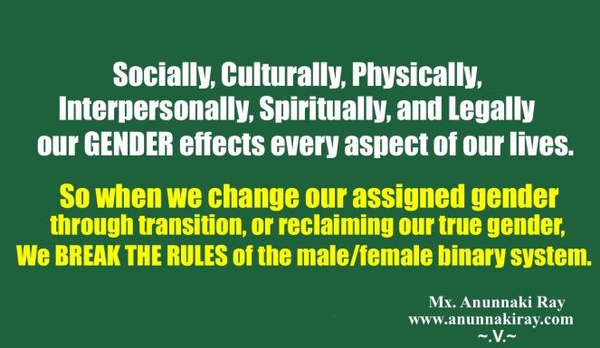 Gender Effects Everything; We break the rules.jpg