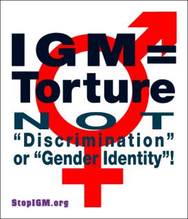 IGM-Torture-Not-Discrimination_g