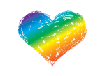 rainbow-heart-featured2_grande