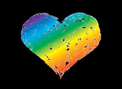 rainbow-heart-featured2_grande