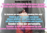 cropped-gender-etiquette-101-transphobia-and-intersexphobia.jpg