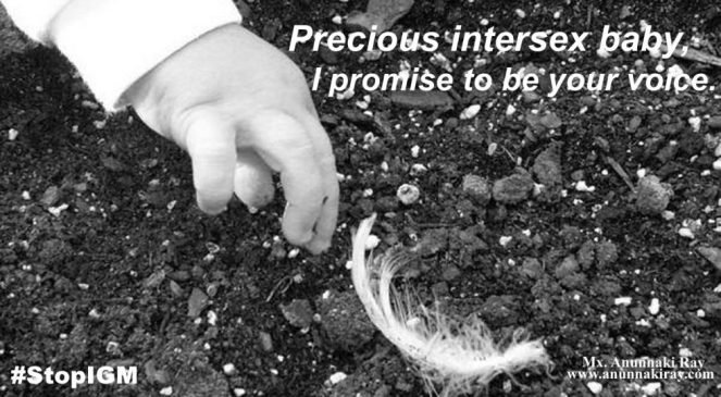 cropped-precious-intersex-baby.jpg