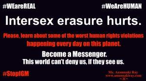 cropped-intersex-erasure-hurts.jpg