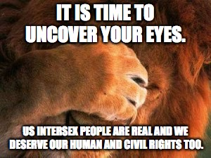 uncover-your-eyes-intersesx-awareness