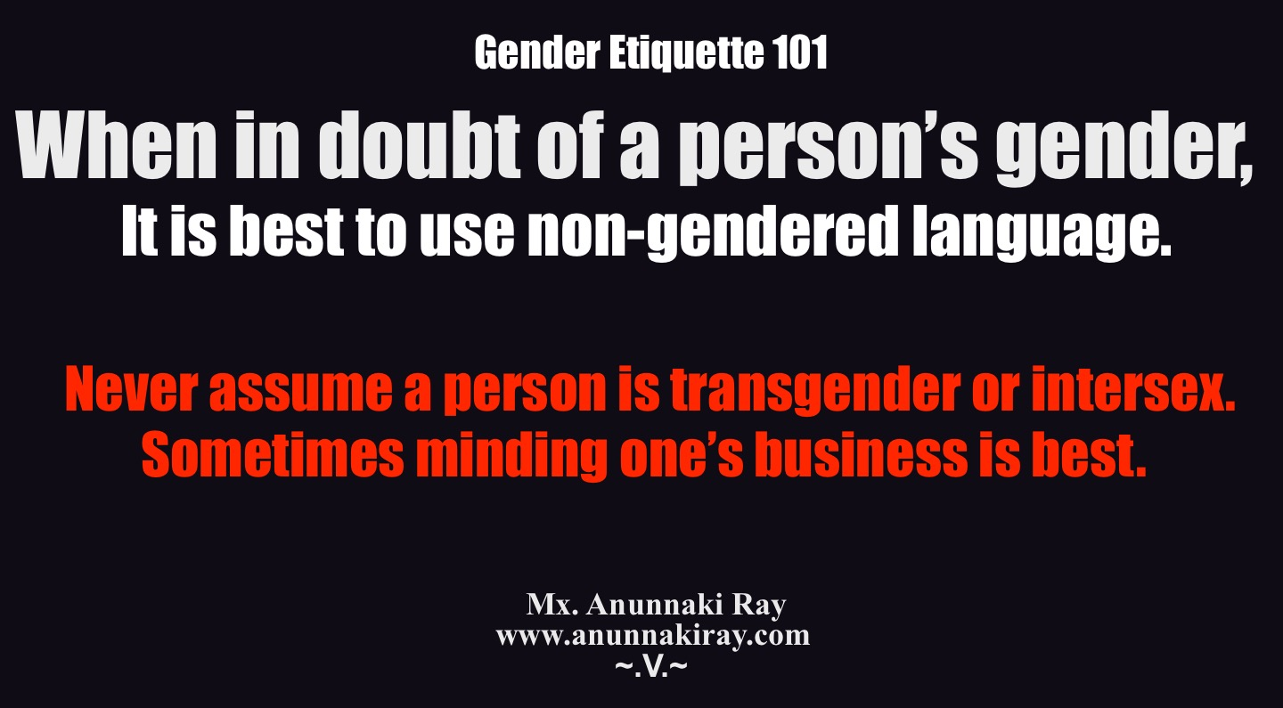 when-in-doubt-of-a-persons-gender