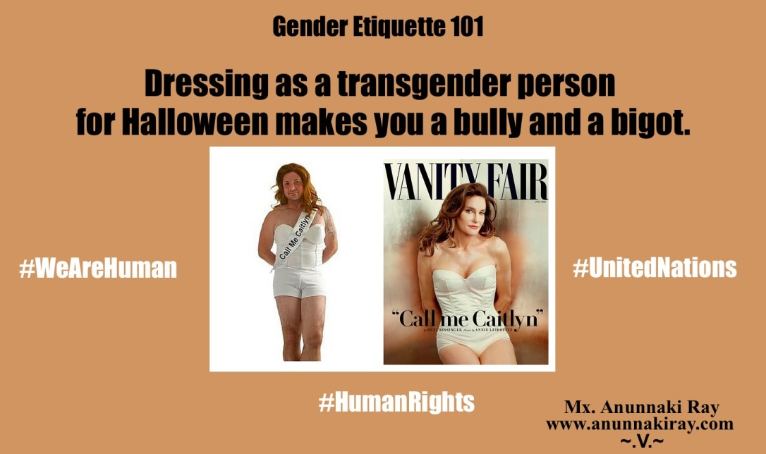 halloween-and-transgender
