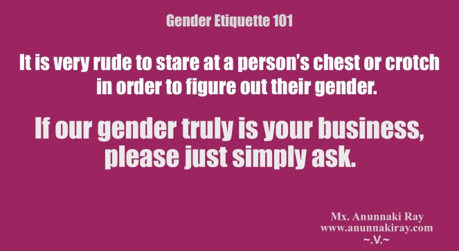 if-our-gender-is-truly-your-business-please-just-simply-ask