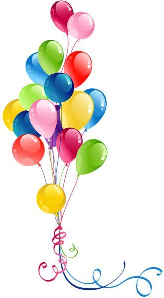 balloon-clipart-054fd87890a194facc25244c42df4312