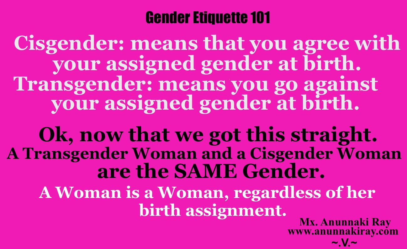 gender-etiquette-101-a-woman-is-a-woman-1