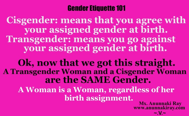 gender-etiquette-101-a-woman-is-a-woman-1