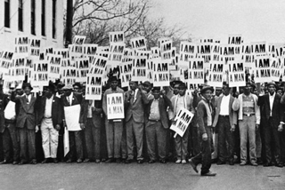 i-am-a-man-memphis-march-18-1968