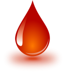 19f128ab2953780a3bce72292d3cdbea_blood-drop-clipart-vector-blood-clipart-transparent_544-600