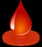 19f128ab2953780a3bce72292d3cdbea_blood-drop-clipart-vector-blood-clipart-transparent_544-600