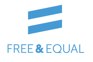 English-FreeEqual-Logo-blue-no-slogan2