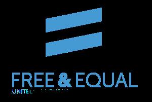 English-FreeEqual-Logo-blue-no-slogan2