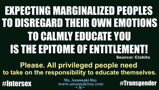 expecting-marginalized-people